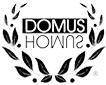 DOMUS - HOMUS - Making Homes Beautiful